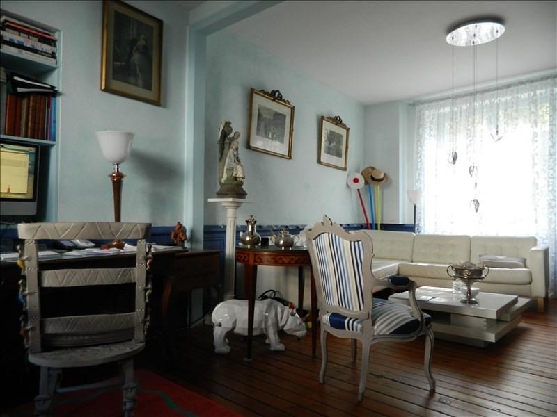 Vente de prestige maison / villa Le pouliguen 846450€ - Photo 2