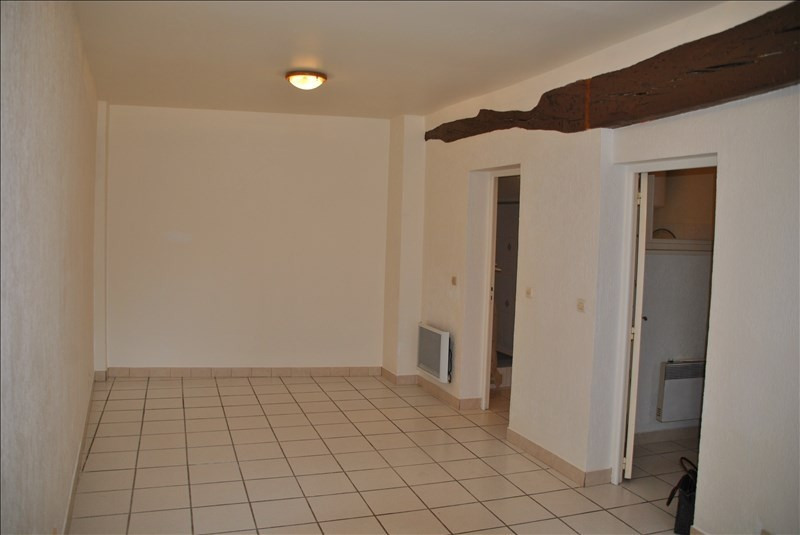 Investment property apartment Montereau 75210€ - Picture 3