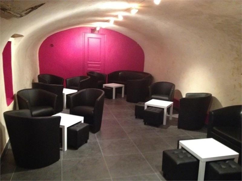 Fonds de commerce Café - Hôtel - Restaurant Mende 0