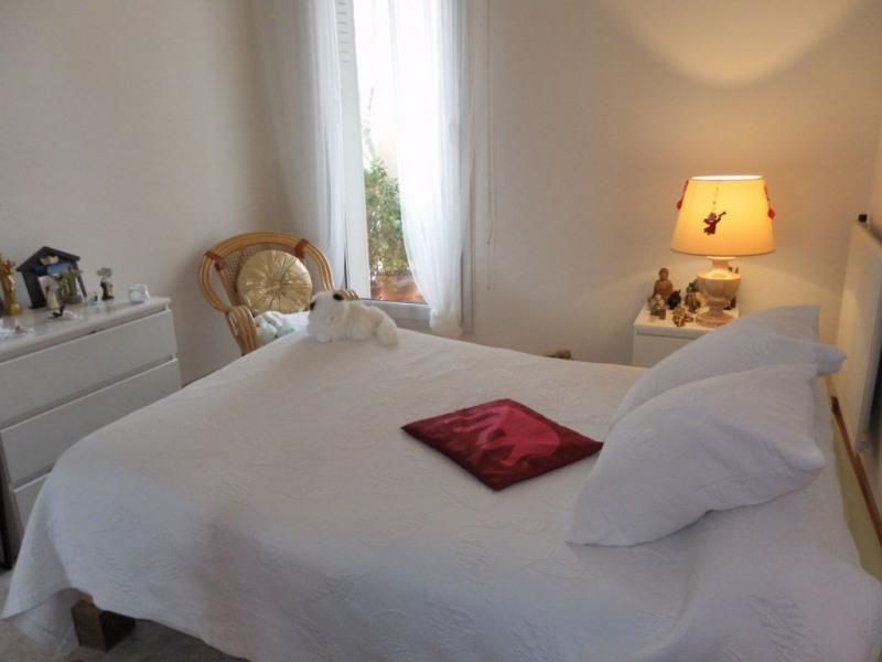 Verkoop  appartement Avignon 199000€ - Foto 2