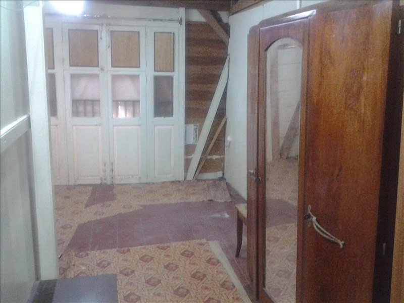 Sale building Pointe a pitre 60 500€ - Picture 5
