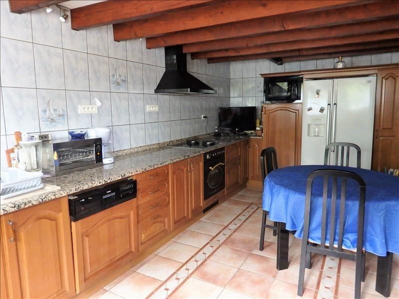 Vente maison / villa Hendaye 365000€ - Photo 9