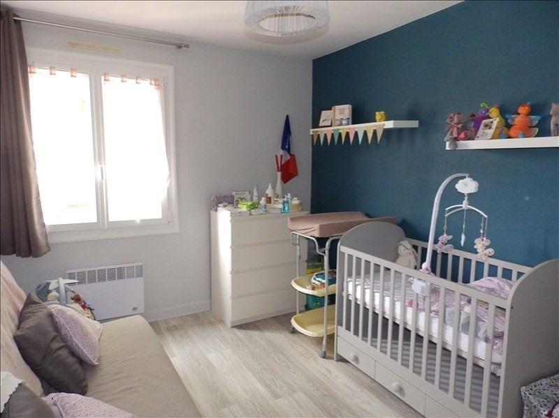 Revenda apartamento Moulins 91000€ - Fotografia 4