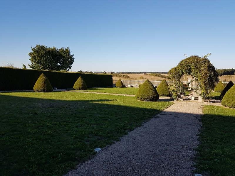Sale house / villa Chateau landon 650000€ - Picture 8