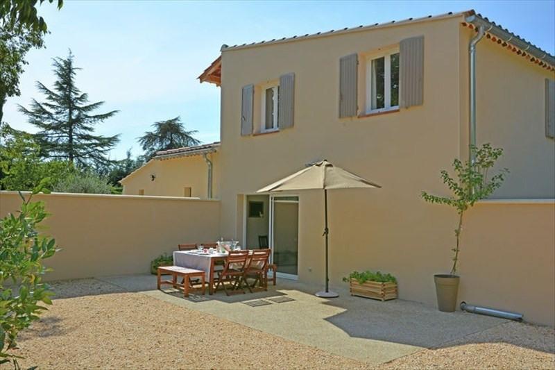 Vente de prestige maison / villa Carpentras 1090000€ - Photo 13