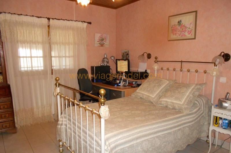 Vitalicio  casa Saint-bressou 65000€ - Fotografía 7