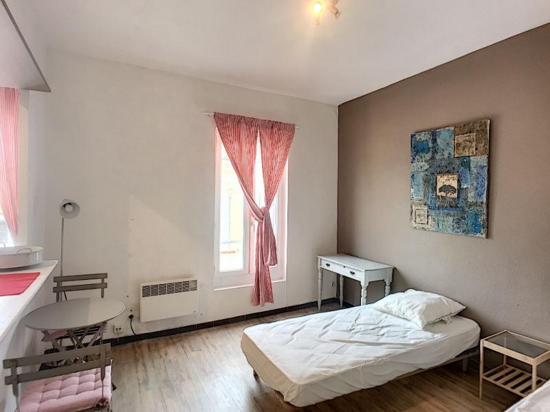Affitto appartamento Avignon 495€ CC - Fotografia 3