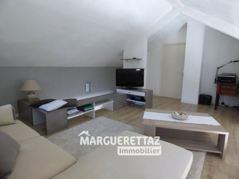 Sale apartment Bonneville 249 000€ - Picture 7
