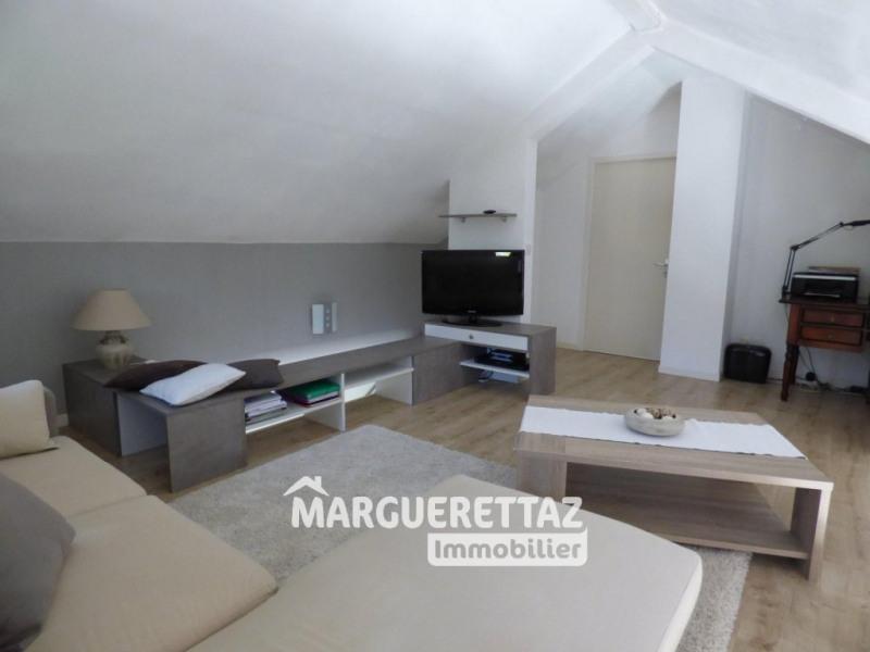 Vente appartement Bonneville 249000€ - Photo 7
