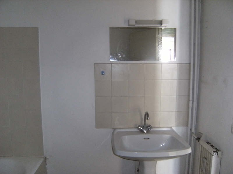 Sale apartment Chambery 99 000€ - Picture 6