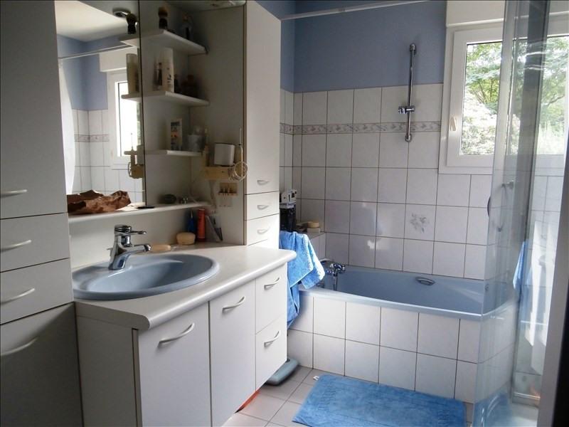 Vente de prestige maison / villa Mazamet 220000€ - Photo 8
