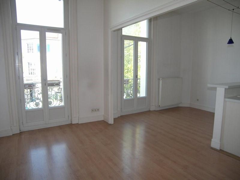 Location appartement Agen 495€ CC - Photo 1