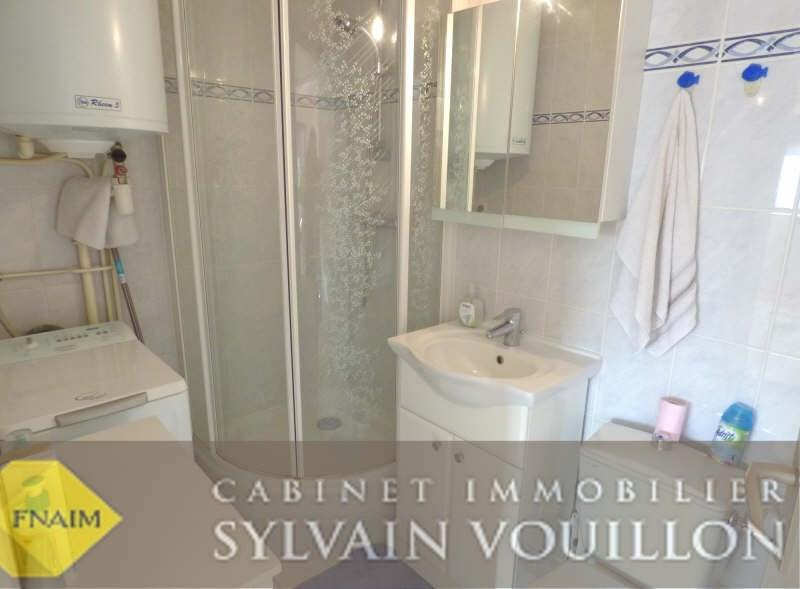 Vente appartement Villers sur mer 107000€ - Photo 6