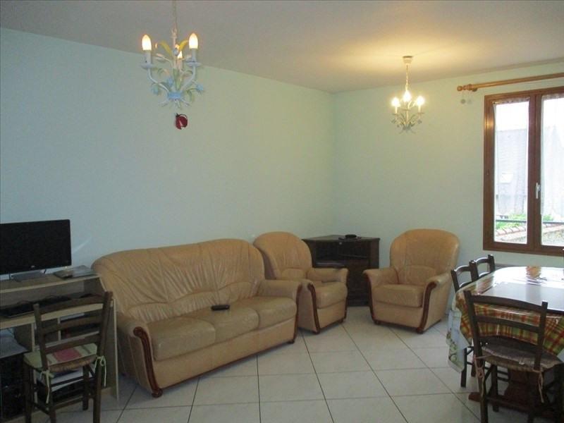 Verkoop  huis Epernon 187000€ - Foto 1