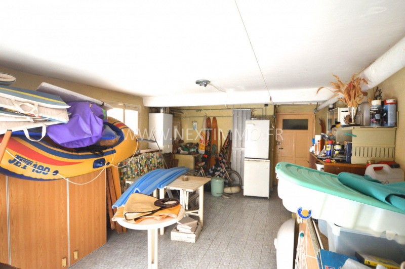 Vente appartement Roquebrune-cap-martin 290000€ - Photo 6