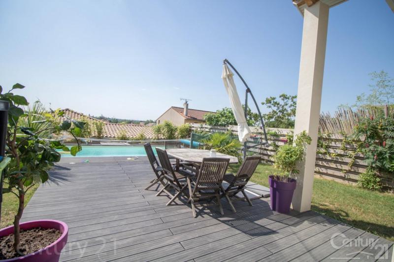 Vente maison / villa Plaisance du touch 390000€ - Photo 2