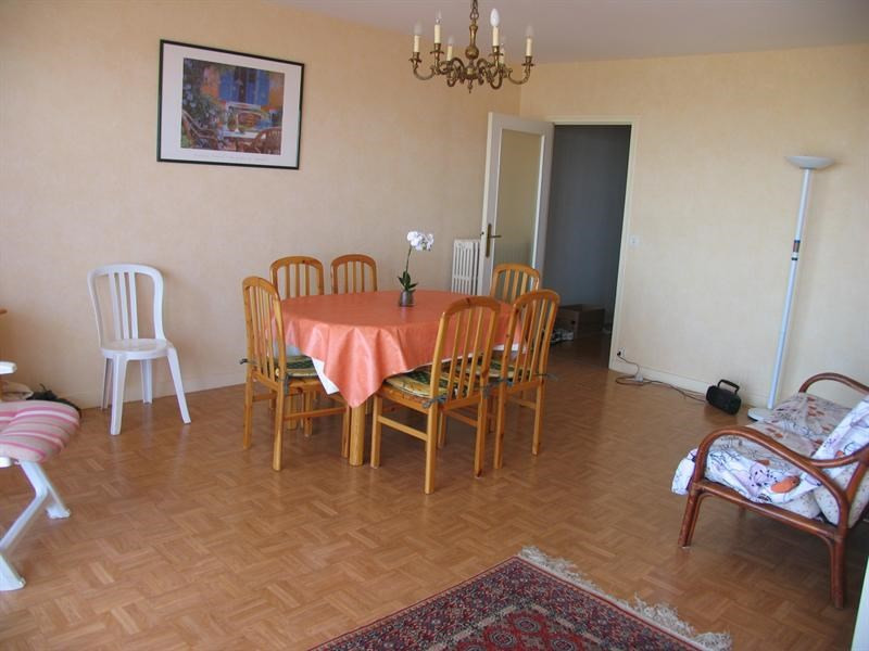 Vacation rental apartment Saint-brevin-les-pins 523€ - Picture 3