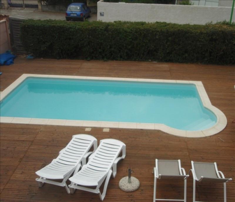 Vente maison / villa St didier 327000€ - Photo 2