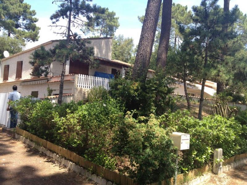 Sale house / villa Ronce les bains 484250€ - Picture 2