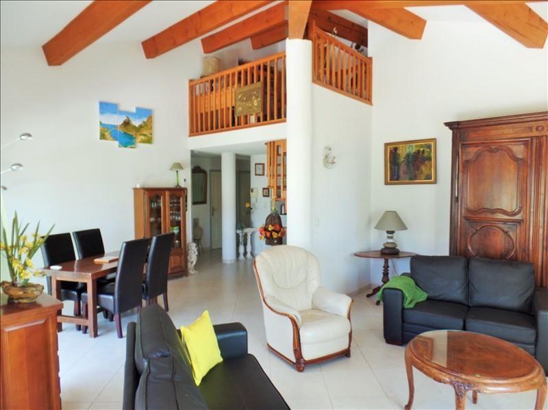 Vente appartement La ciotat 450000€ - Photo 4