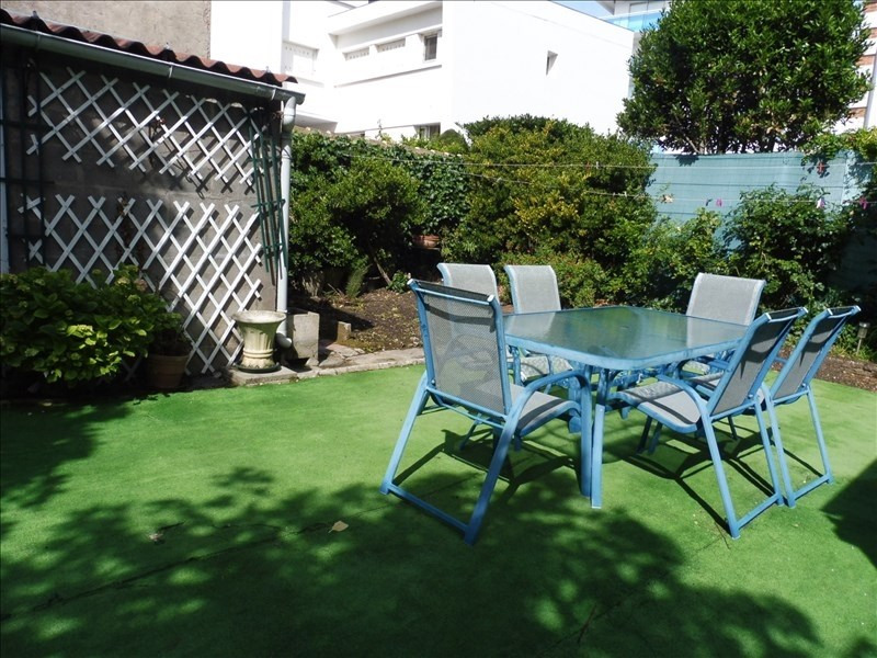 Vente maison / villa Royan 504 000€ - Photo 3