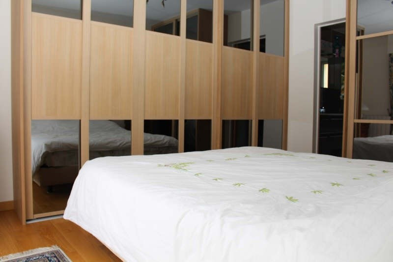 Deluxe sale house / villa Lamorlaye 725000€ - Picture 5