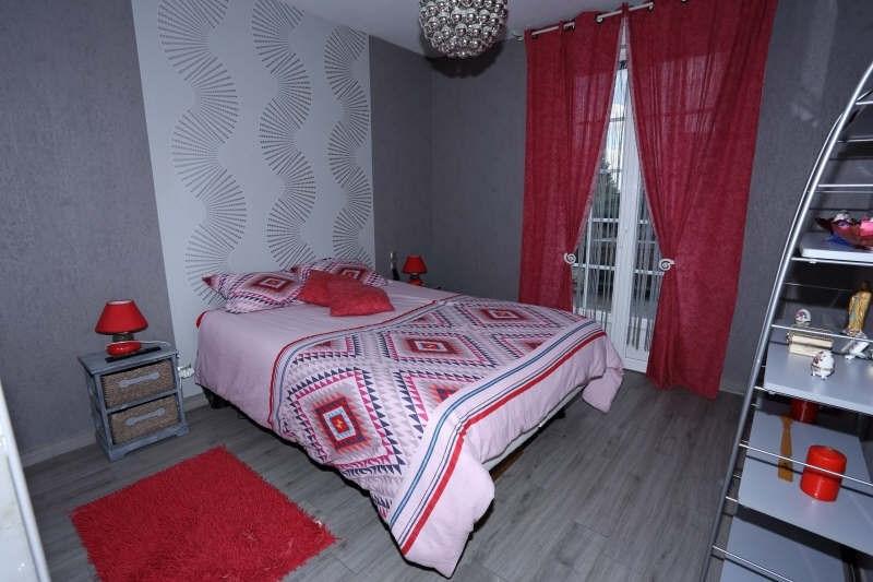 Vente maison / villa Valframbert 177500€ - Photo 6