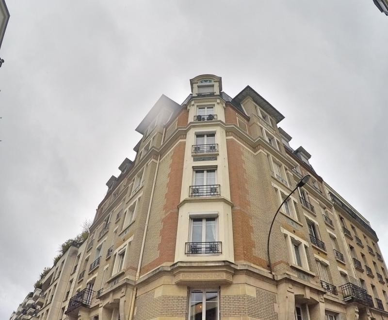 Vente appartement Levallois perret 550 000€ - Photo 7