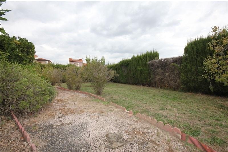 Vente maison / villa Saint genis des fontaines 294000€ - Photo 15