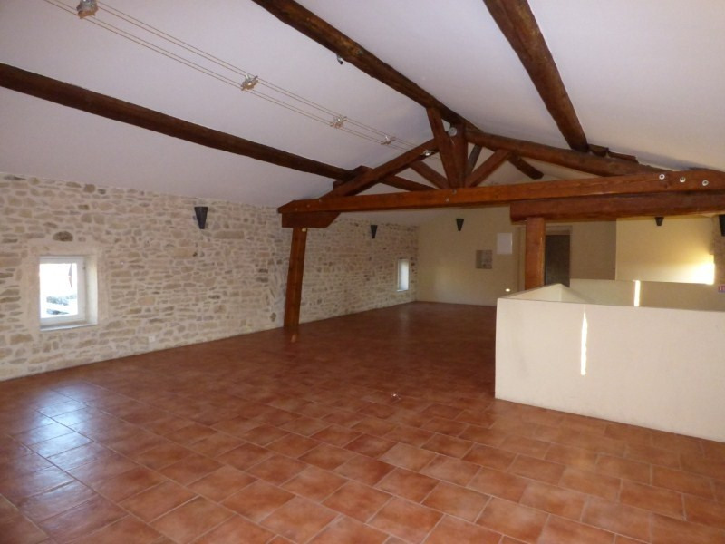 Deluxe sale house / villa Uzes 1 590 000€ - Picture 6