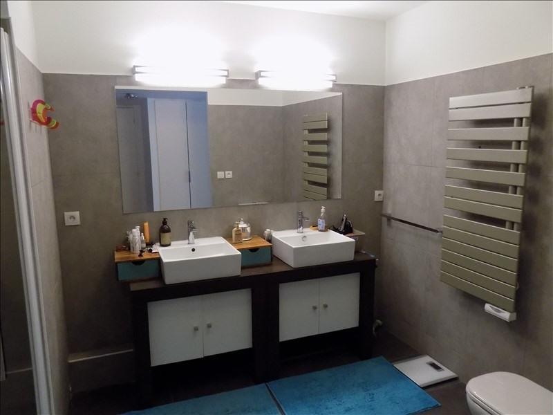 Venta de prestigio  apartamento Ciboure 737000€ - Fotografía 6