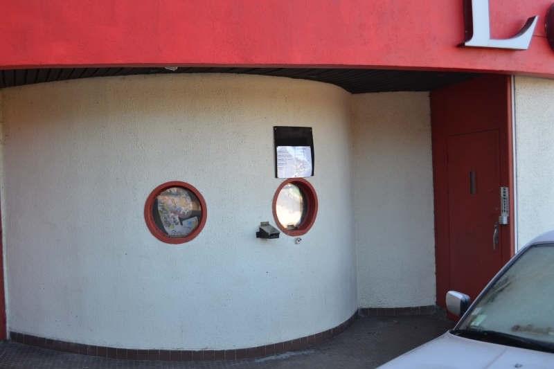 Cession de bail local commercial Lourdes 680000€ - Photo 3
