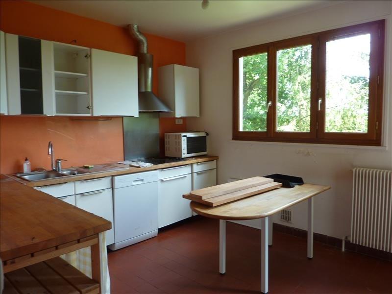 Vente maison / villa Bures sur yvette 465000€ - Photo 5