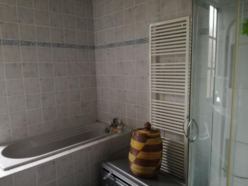 Venta  casa Saint-marcellin 220000€ - Fotografía 9