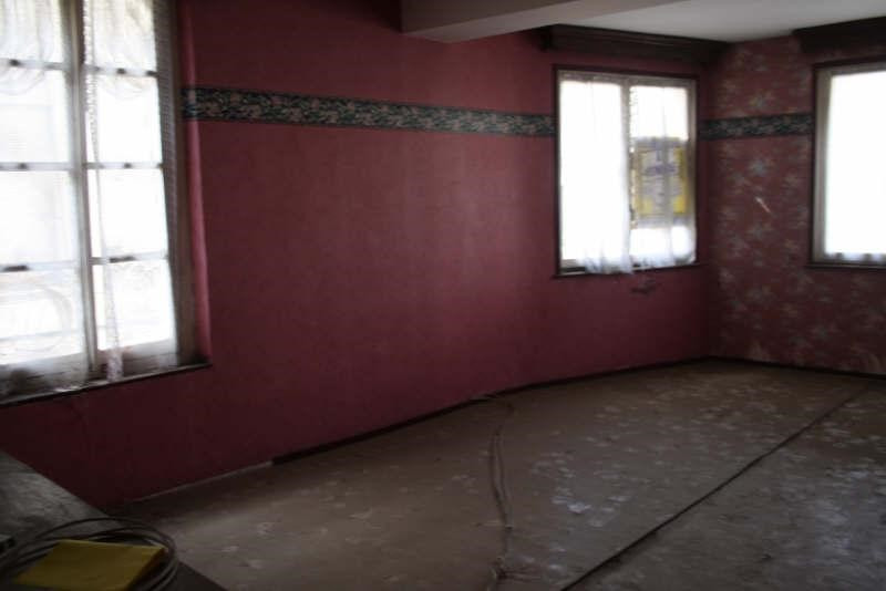 Sale building Landrecies 86 200€ - Picture 10