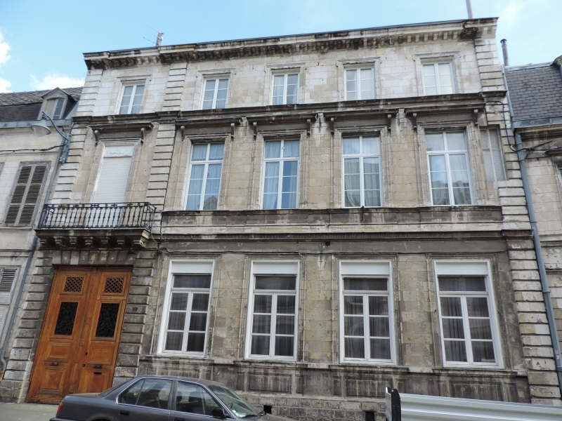 Vente maison / villa Arras 630000€ - Photo 1