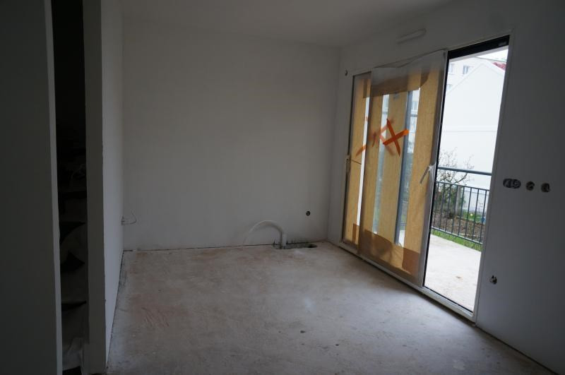 Vente maison / villa Antony 526 500€ - Photo 3