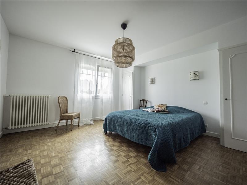 Venta  casa Albi 250000€ - Fotografía 7