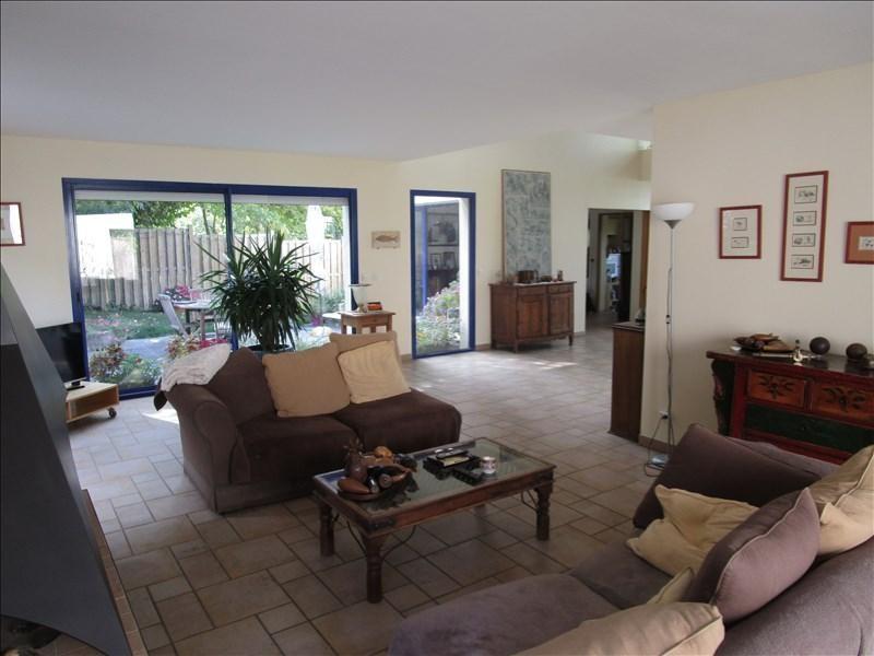 Vente de prestige maison / villa Marly-le-roi 1195000€ - Photo 2