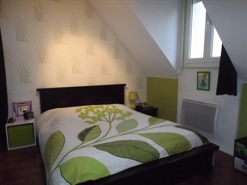 Sale house / villa Senlis 299000€ - Picture 7