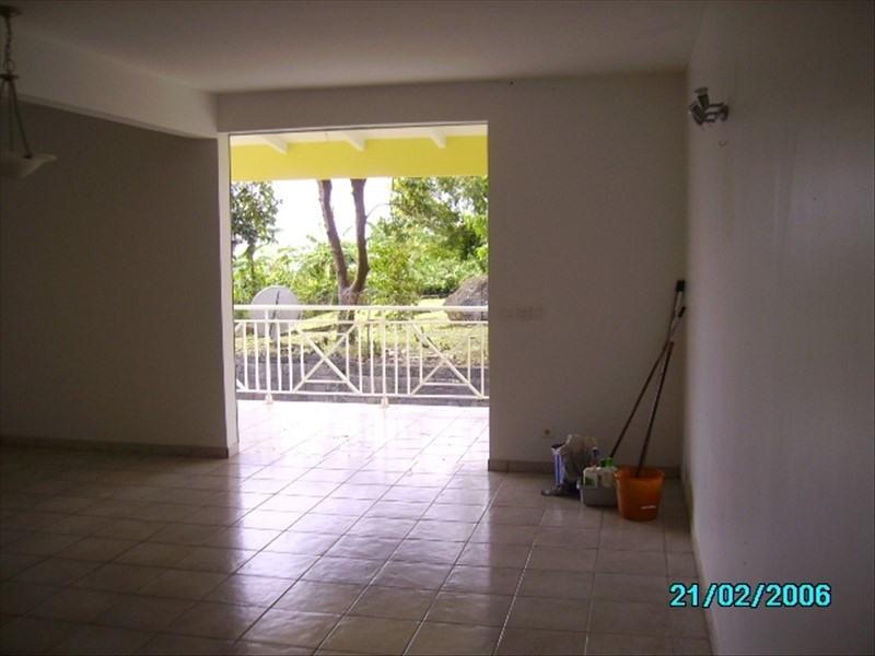 Rental house / villa St claude 1800€ CC - Picture 4