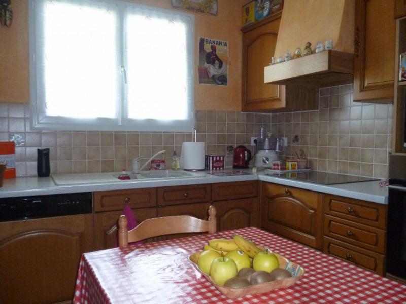 Vente maison / villa Pouillon 231000€ - Photo 4