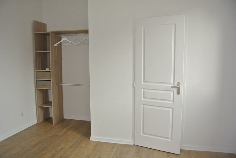 Vente appartement Bordeaux 178 000€ - Photo 4