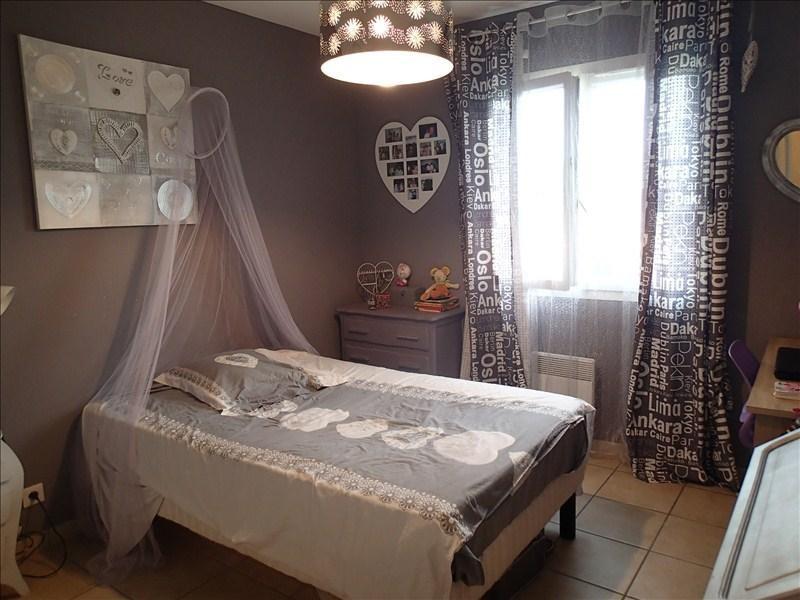 Venta  casa Romans sur isere 378000€ - Fotografía 8