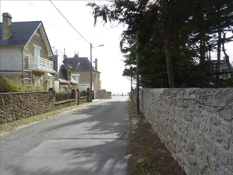 Vente de prestige maison / villa Pornichet 1404000€ - Photo 5