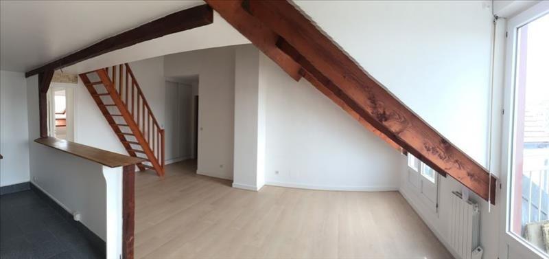 Location appartement Bois d arcy 906€ CC - Photo 3