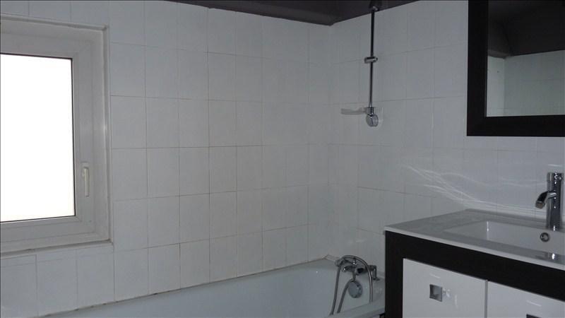 Vente appartement Valence 137800€ - Photo 5
