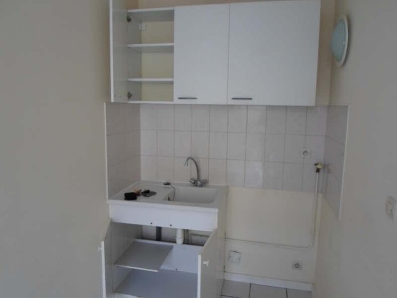 Location appartement Le bouscat 489€ CC - Photo 4