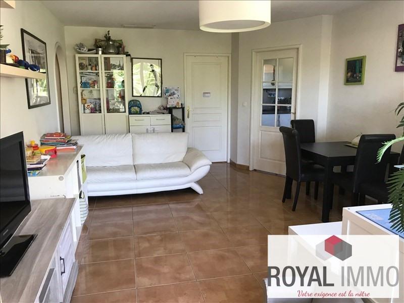 Rental apartment Toulon 905€ CC - Picture 3