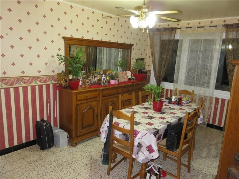 Vente maison / villa Bourbourg 142 290€ - Photo 1